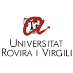 Universidad Rovira y Virgili
