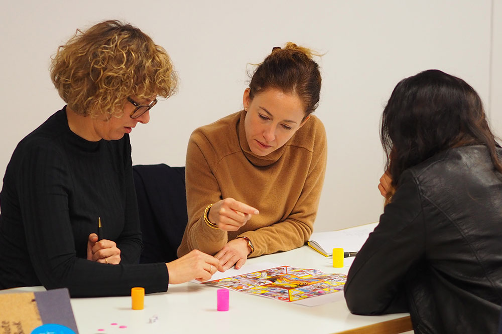 Complot_Escuela_De-Creatividad_-Barcelona_Workshop_gamification